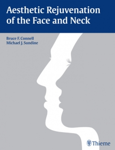 View Details for Aesthetic Rejuvenation of the Face and Neck