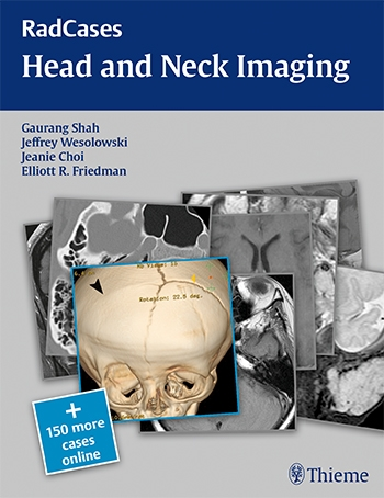 Shah_Head Imaging_21,6x28_8mm.indd