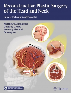 View Details for Reconstructive Plastic Surgery of the Head and Neck