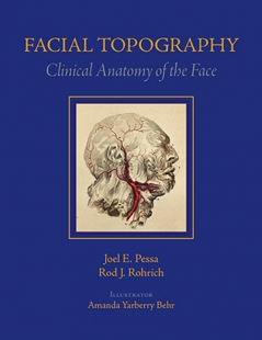 View Details for Facial Topography