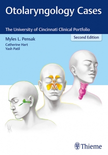 View Details for Otolaryngology Cases