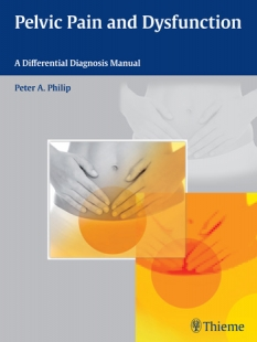 View Details for Pelvic Pain and Dysfunction
