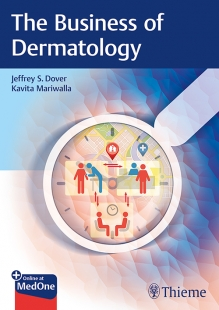 View Details for The Business of Dermatology