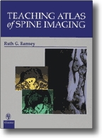 View Details for Teaching Atlas of Spine Imaging