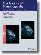 View Details for The Practice of Mammography (eBook)