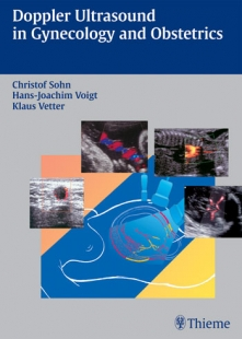 View Details for Doppler Ultrasound in Gynecology and Obstetrics