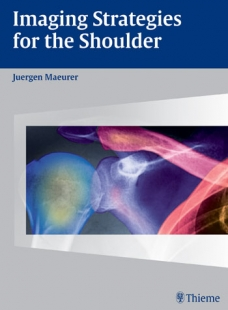 View Details for Imaging Strategies for the Shoulder (eBook)
