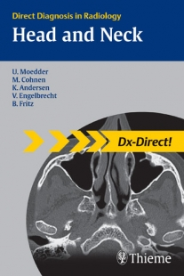 View Details for Head and Neck Imaging