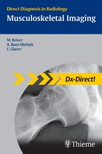 View Details for Musculoskeletal Imaging