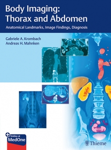 View Details for Body Imaging: Thorax and Abdomen