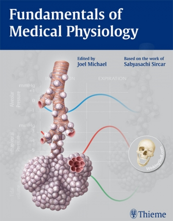 View Details for Fundamentals of Medical Physiology